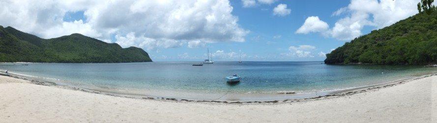Grenadines (82)