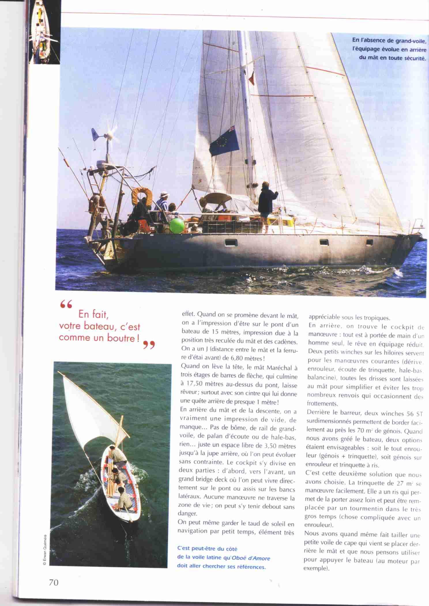 loisirs nautiques n°331-p3