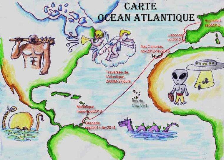 carte atlantique(3)