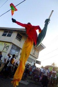 carnavalcarriacou-retouche (5)